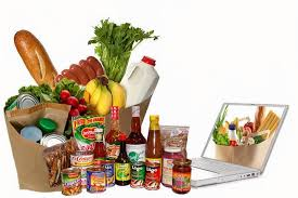 online grocery shopping nigeria.jpeg