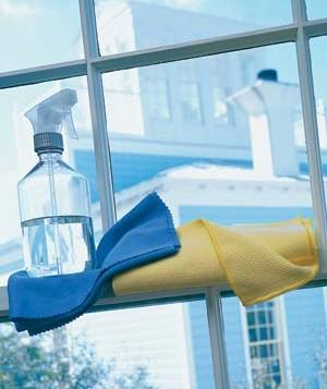 spray-bottle-cloth_300.jpg