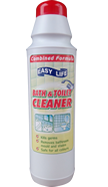 bath-and-toilet-cleaner