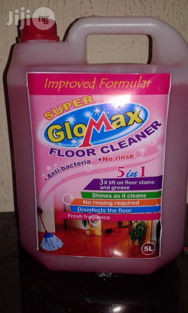 glomax floor cleaner.jpg