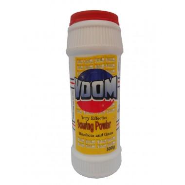 voom-scouring-powder