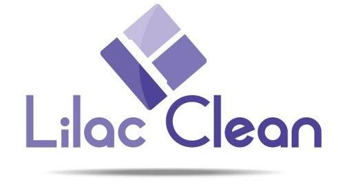 Lilac Clean
